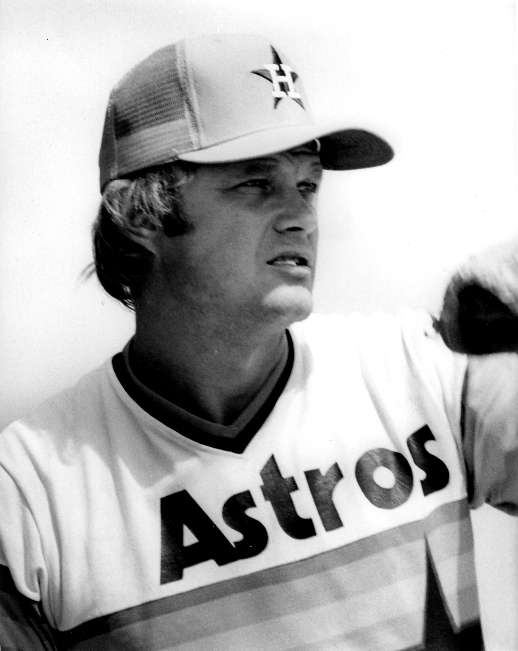 http://www.joeniekrofoundation.com/uncategorized/three-years-ago-today/attachment/niekro-closeup/
