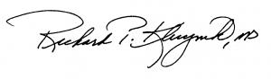Klucznik Signature_edited-1