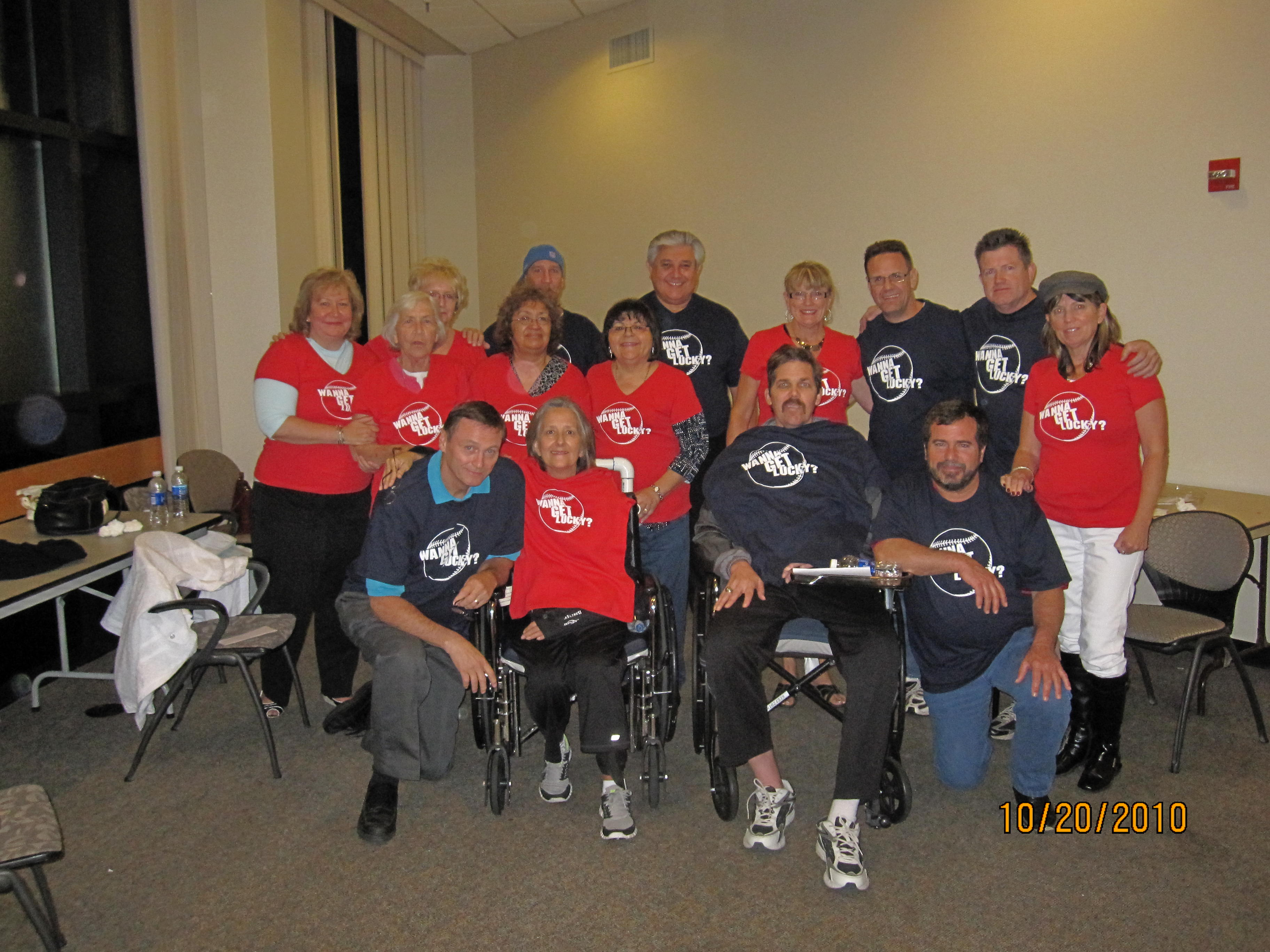 http://www.joeniekrofoundation.com/aneurysms/my-second-family/attachment/support-group-october/