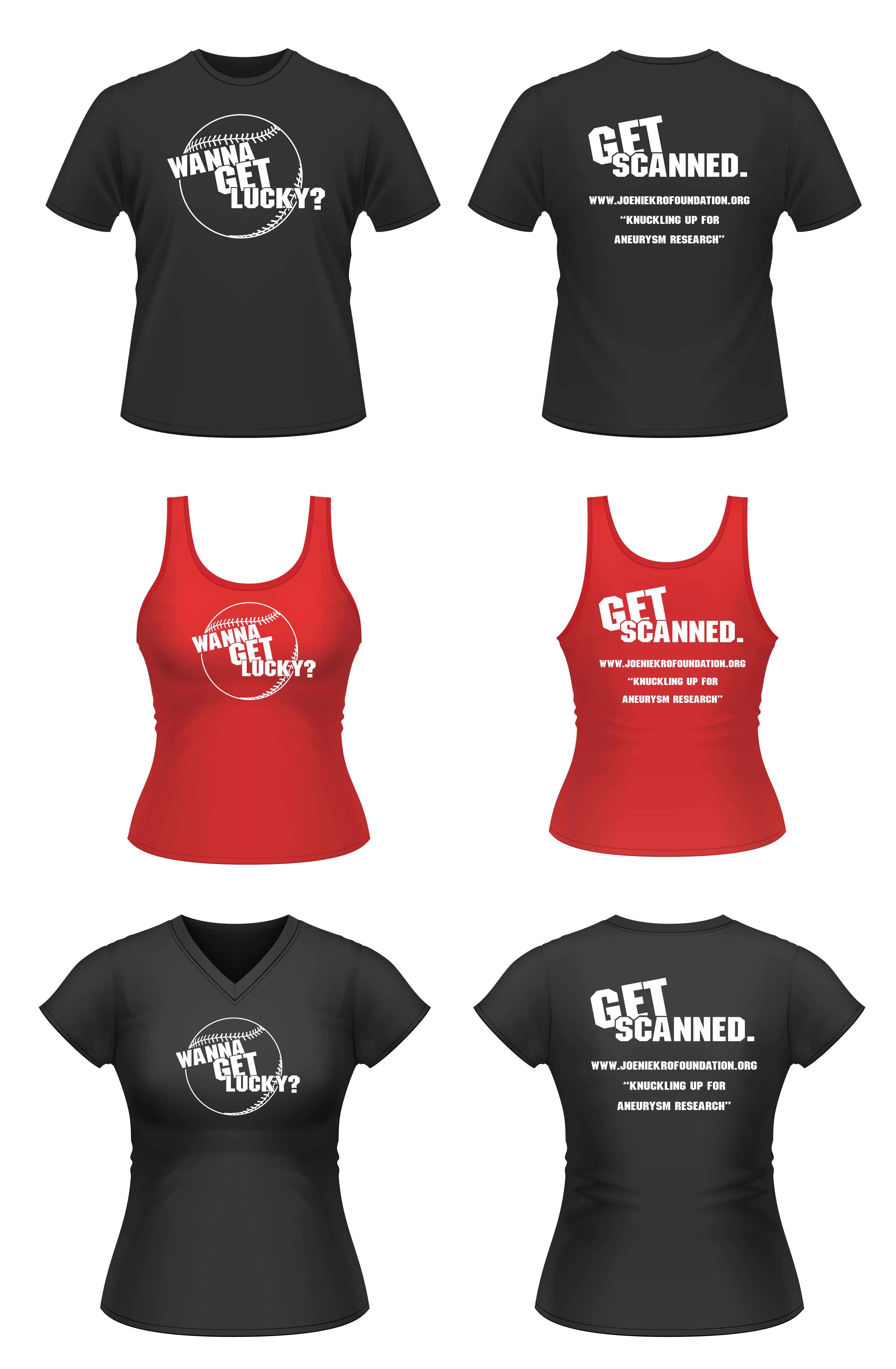 http://www.joeniekrofoundation.com/aneurysms/wanna-get-lucky/attachment/nln-wanna-get-lucky-3-shirts-01/