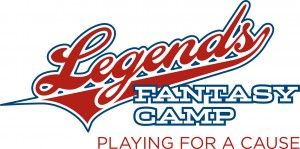 Legends Fantasy Camp