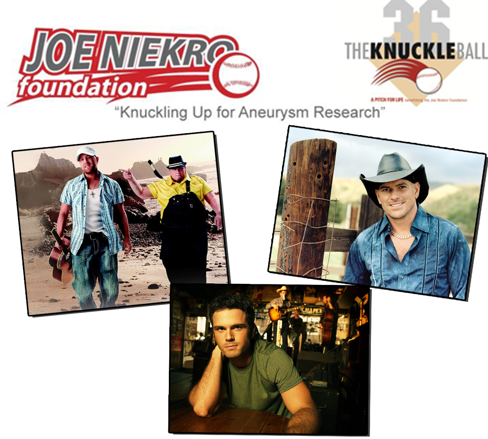 http://www.joeniekrofoundation.com/events/country-music-superstars-trailer-choir-chuck-wicks-and-keith-anderson-team-up-with-the-joe-niekro-foundation-and-go-to-bat-for-aneurysm-research/attachment/theknuckleball_2/