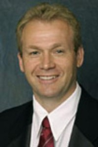 Dr. Gavin Britz - New Chairman of The Methodist Neurological Institute in Houston, TX