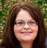 http://www.joeniekrofoundation.com/about-us/patient-survivor-support-facilitators/attachment/carrie/
