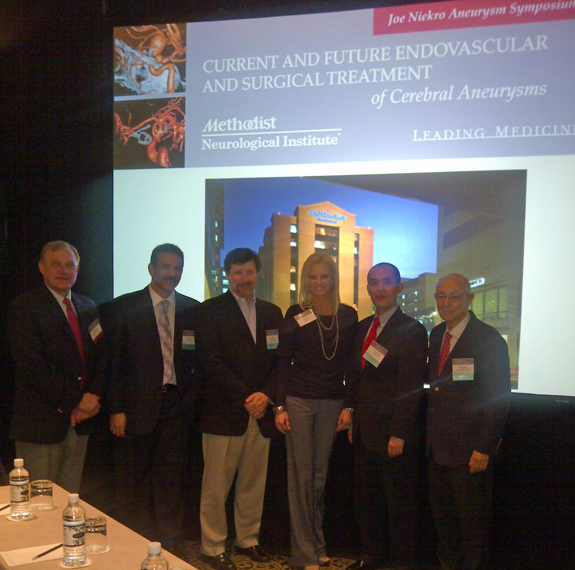 http://www.joeniekrofoundation.com/events/joe-niekro-scientific-symposium/attachment/houston-20120310-00053-r/