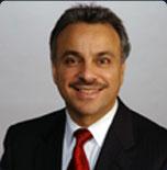 http://www.joeniekrofoundation.com/about-us/board-of-directors/attachment/lawrence/