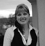 http://www.joeniekrofoundation.com/about-us/patient-survivor-support-facilitators/attachment/mellisa-b/