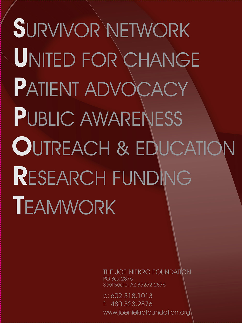 http://www.joeniekrofoundation.com/about-us/mission-statement/attachment/contact-us-2/