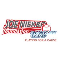 http://www.joeniekrofoundation.com/events/past-events/pastevents2015/fantasy-camp/attachment/logo-web/