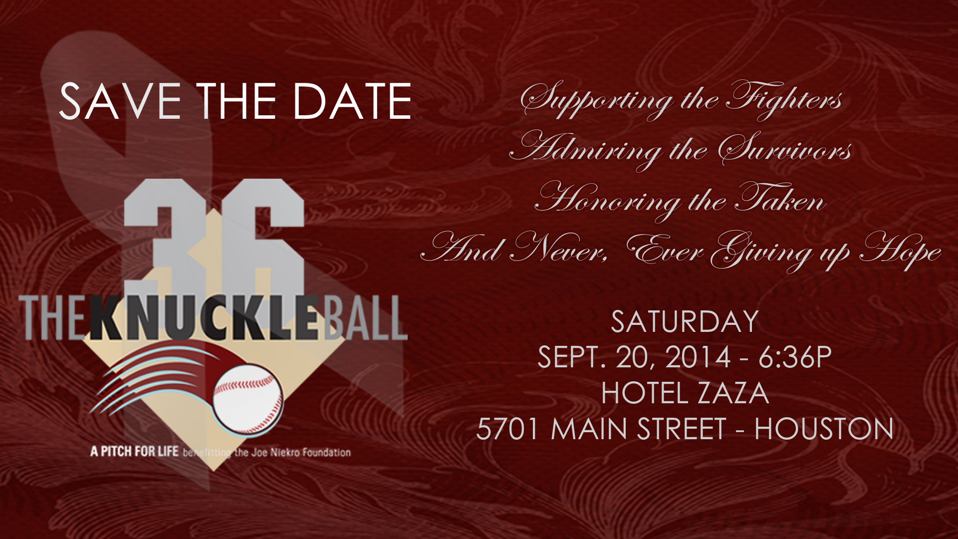 http://www.joeniekrofoundation.com/events/past-events/pastevents2015/phoenixknuckleball2015/attachment/web-banner-3/
