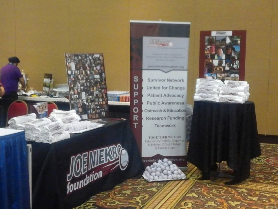 http://www.joeniekrofoundation.com/aneurysms/jnf-shines-at-snis-annual-meeting/attachment/booth2/