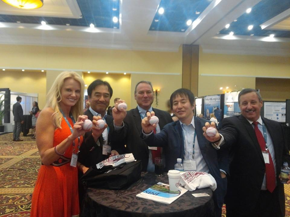 http://www.joeniekrofoundation.com/aneurysms/jnf-shines-at-snis-annual-meeting/attachment/knuckle-up/