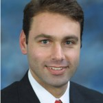 http://www.joeniekrofoundation.com/aneurysms/dr-lopes-joins-jnf-medical-advisory-board/