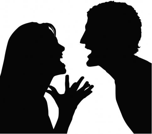 Joe Niekro Foundation - Anger and Frustration