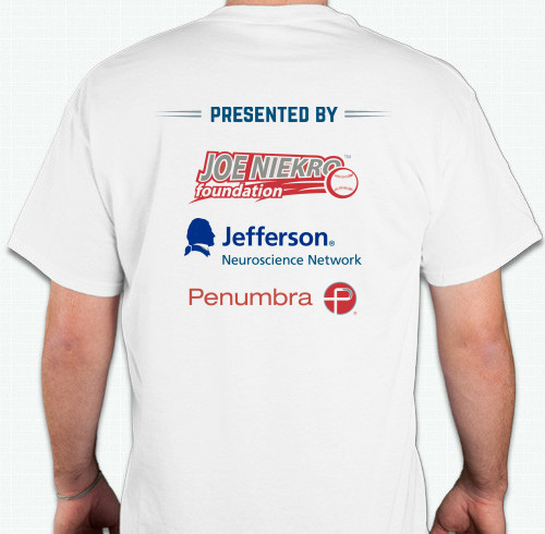 http://www.joeniekrofoundation.com/apparel/attachment/batter-up-for-brains-shirt-image/