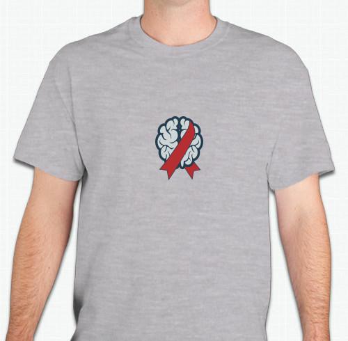 http://www.joeniekrofoundation.com/apparel/attachment/batter_up_brain_aneurysms_front/