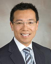 Roc Chen, MD