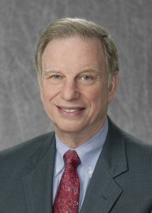J Kent Friedman