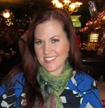 Melissa Chalmers