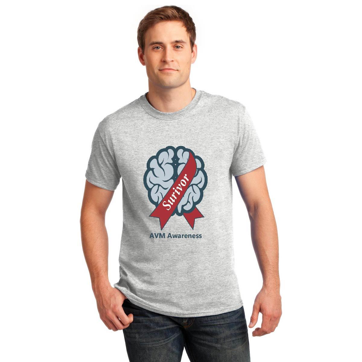 http://www.joeniekrofoundation.com/apparel/attachment/survivor-shirt-image/