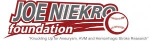 Logo No Texr