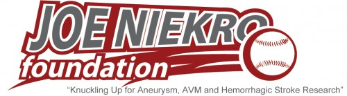 http://www.joeniekrofoundation.com/aneurysms/jnf-welcomes-aditya-pandey-to-medical-advisory-board/