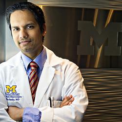 http://www.joeniekrofoundation.com/aneurysms/jnf-welcomes-aditya-pandey-to-medical-advisory-board/attachment/pandey/