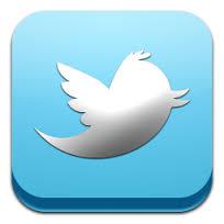 http://www.joeniekrofoundation.com/events/past-events/pastevents2015/survivor-model-search/attachment/twitter-3/