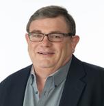 William L. Michels