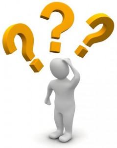 Questions - Joe Niekro Foundation
