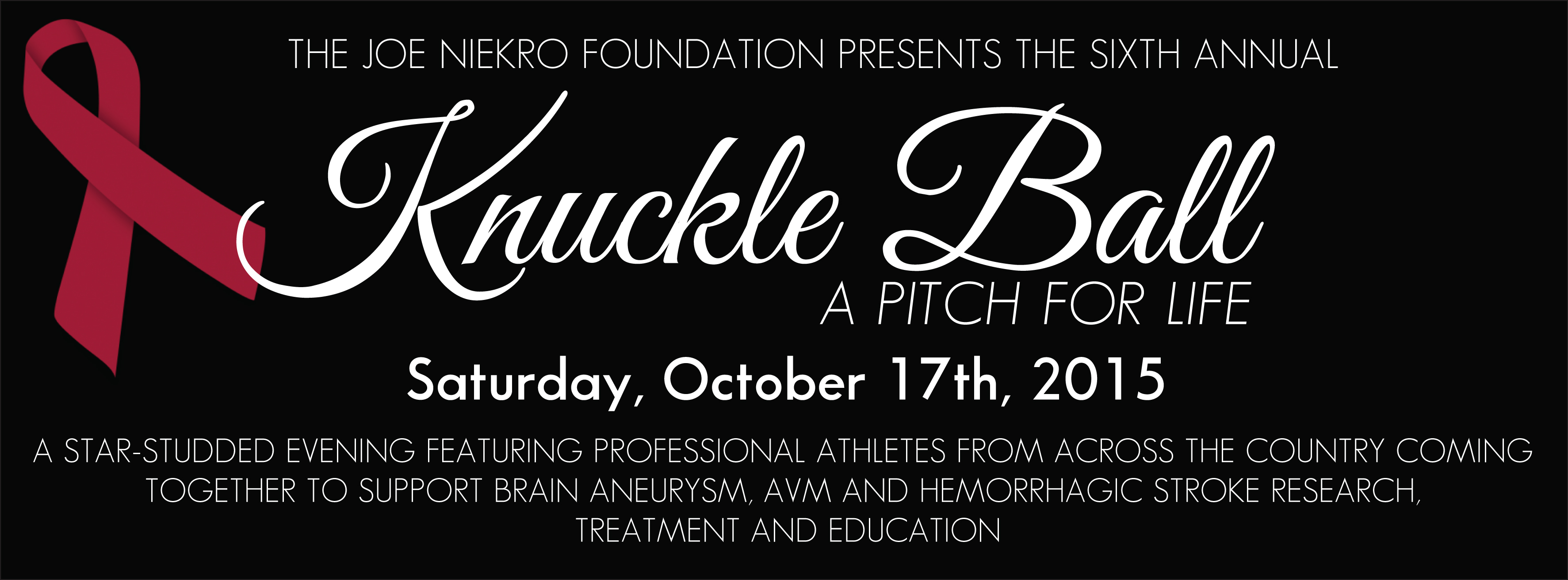 http://www.joeniekrofoundation.com/aneurysms/get-ready-to-pitch-another-great-evening-2/