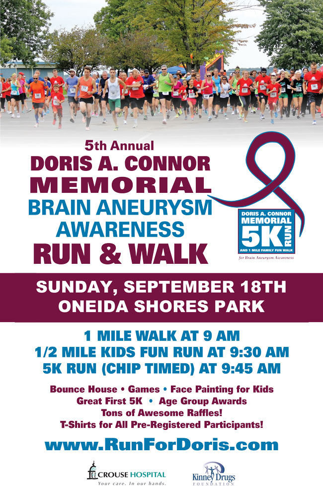 http://www.joeniekrofoundation.com/events/past-events/pastevents2016/5th-annual-run-for-doris/attachment/2016-event-poster-web/