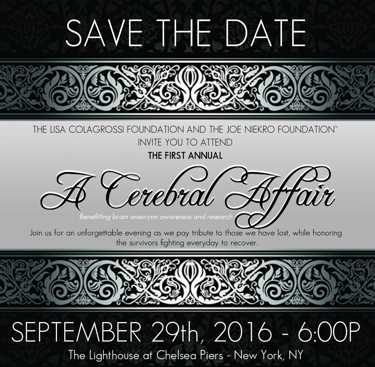 http://www.joeniekrofoundation.com/events/past-events/pastevents2016/a-cerebral-affair/attachment/black-and-silver4/