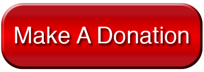Image result for donate red