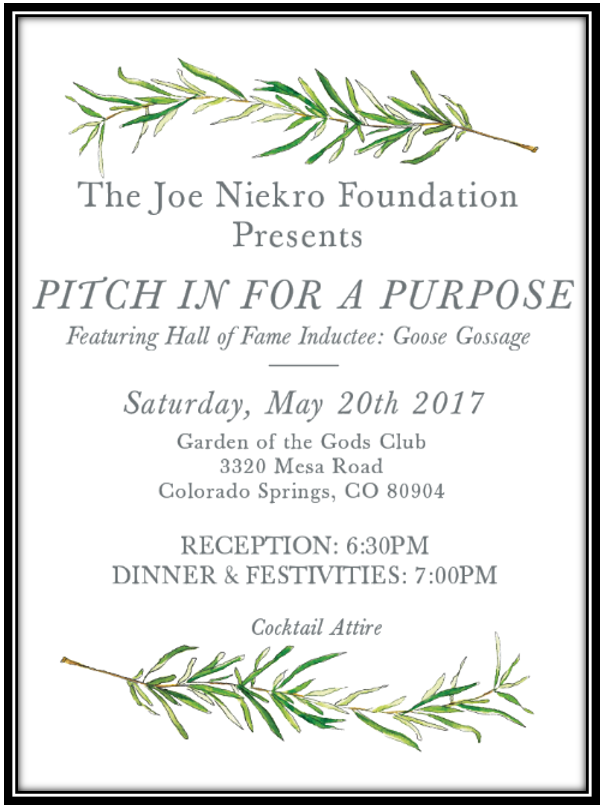 http://www.joeniekrofoundation.com/events/pitch-in-for-a-purpose/attachment/evite-colorado/