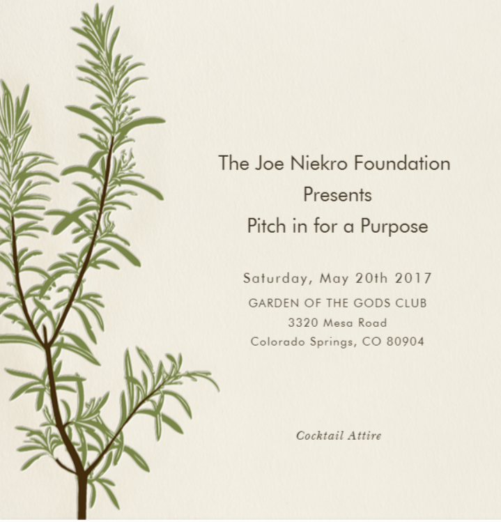 http://www.joeniekrofoundation.com/events/past-events/pastevents2017/pitch-in-for-a-purpose/attachment/invitation-option-4/