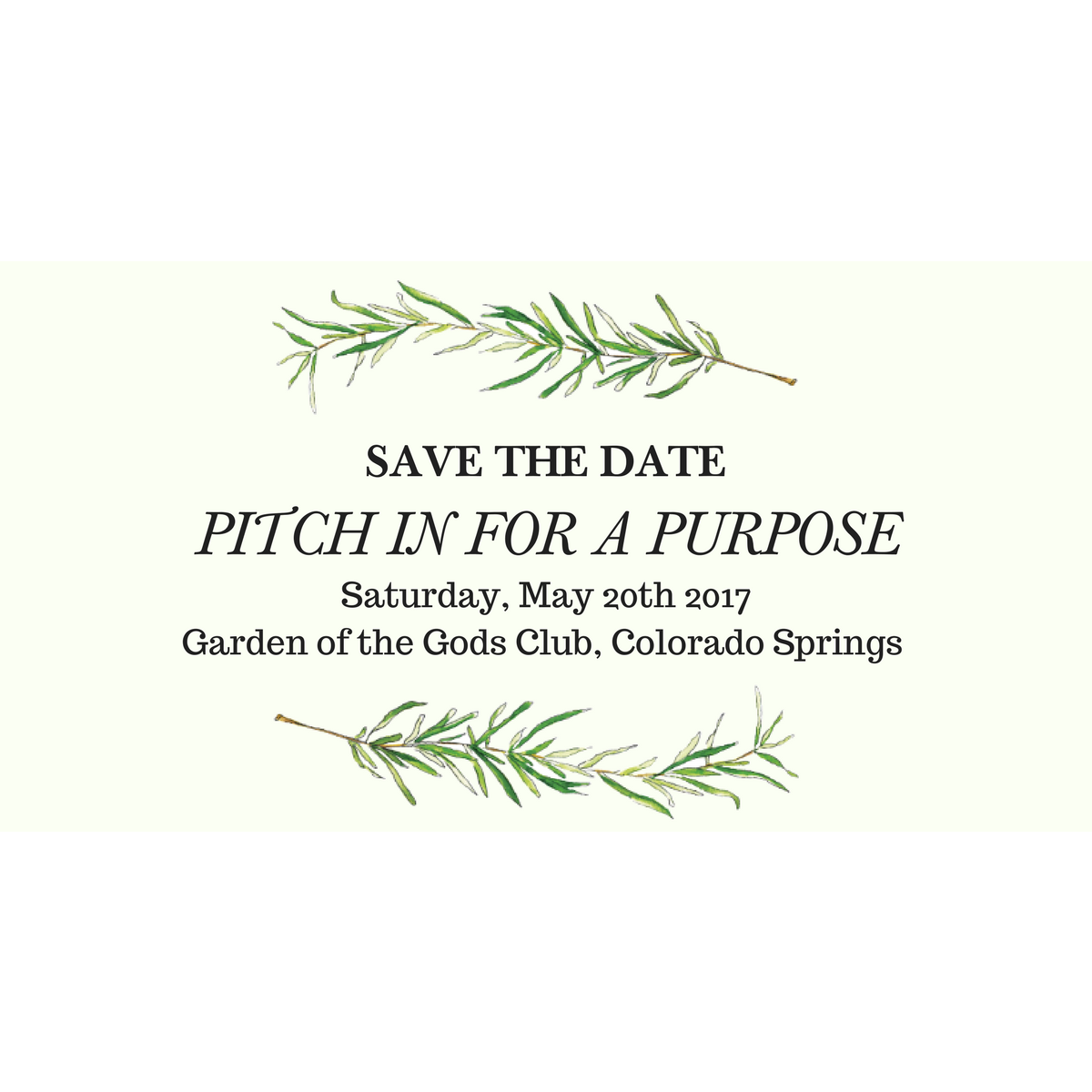 http://www.joeniekrofoundation.com/events/past-events/pastevents2017/pitch-in-for-a-purpose/attachment/pitch-in-for-a-purpose-1200x1200/
