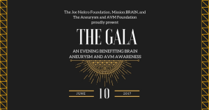 The Gala (New) FB link preview