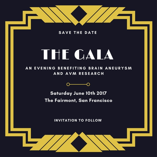 http://www.joeniekrofoundation.com/events/past-events/pastevents2017/the-gala-san-francisco/attachment/the-gala-save-the-date-final/