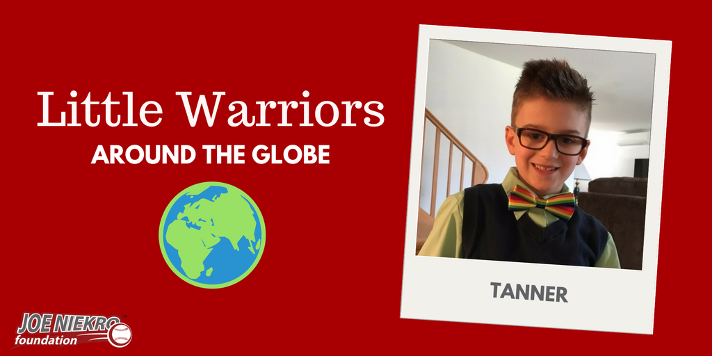 http://www.joeniekrofoundation.com/survivors-around-the-globe/little-warrior-survivor-tanner-plummer/attachment/little-warriors-around-the-globe-twitter-1/