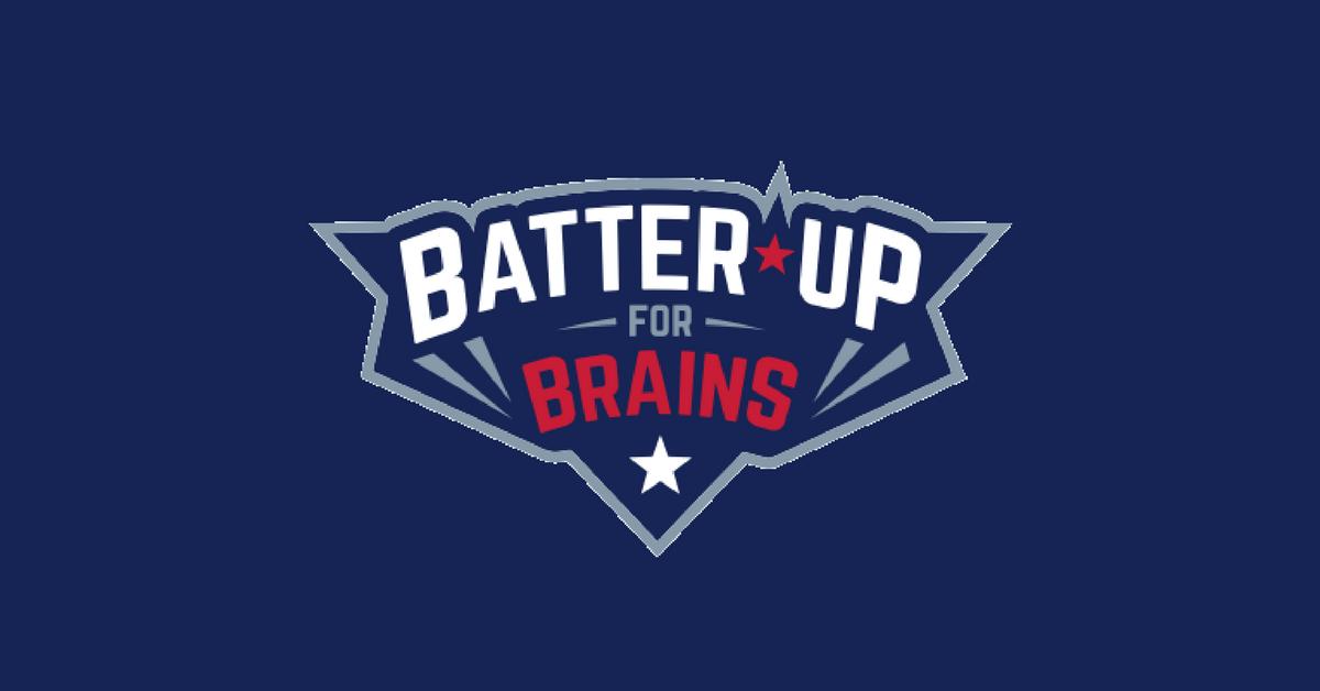 http://www.joeniekrofoundation.com/batterupforbrains/attachment/batter-up-for-brains-phillies-night-1/