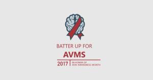 Batter Up For AVMs YOAST SEO FB (1)