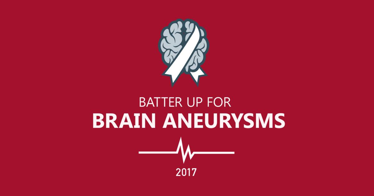 http://www.joeniekrofoundation.com/batter-up-for-brain-aneurysms/attachment/batter-up-for-ba-yoast-seo-facebook/