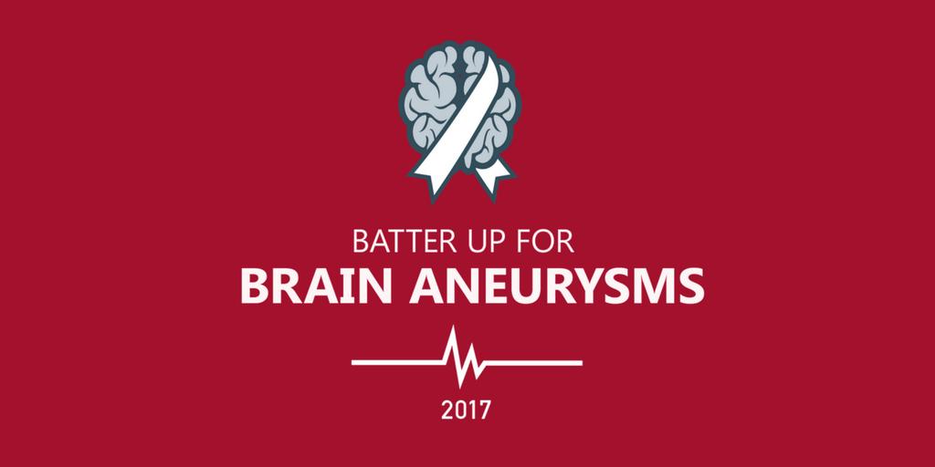 http://www.joeniekrofoundation.com/batter-up-for-brain-aneurysms/attachment/batter-up-for-ba-yoast-seo-twitter/
