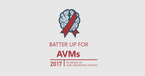 Copy of Batter Up For AVMs YOAST SEO FB (1)