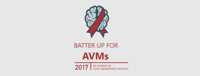 Copy of Batter Up For AVMs YOAST SEO FB