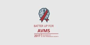 Copy of Batter Up For AVMs YOAST SEO Twitter