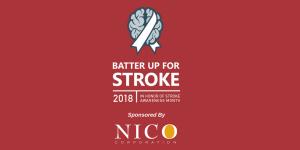 Copy of Batter Up for Stroke 2018 Twitter
