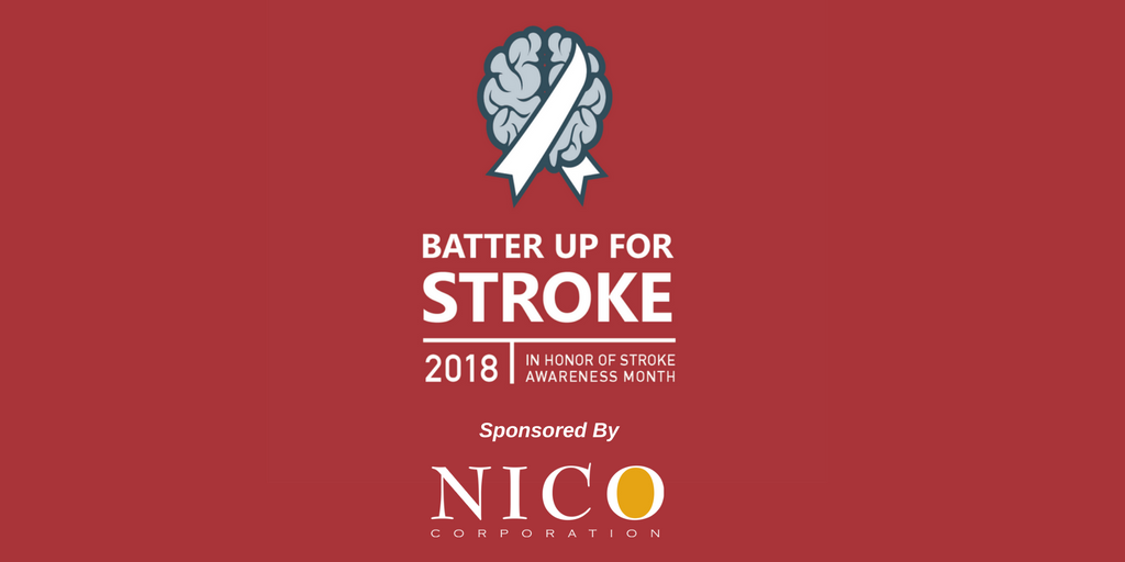 http://www.joeniekrofoundation.com/ways-to-give/batter-up-for-stroke/attachment/copy-of-batter-up-for-stroke-2018-twitter/