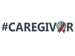 Hashtag Caregiver